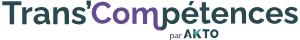 Logo transcompetence
